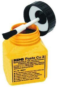 REMS-Paste-Cu-3-Weichlotpaste-aus-Lotpulver-160210