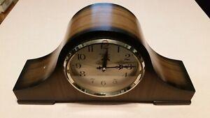 Linden-Mantle-Quartz-Clock-with-Chimes-2082NC