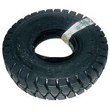 44140 10480 71 Pneumatic Tire W Tube Toyota 42 5fg10