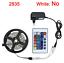 RGB-LED-bande-lumineuse-5M-10M-etanche-RGB-bande-DC-12V-ruban-diode-ampoules-LED miniature 9