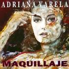 Maquillaje von Adriana Varela (2011)