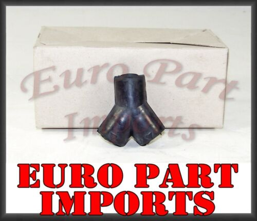 Mercedes Y SHAPE AIR BREATHER HOSE CONNECTOR URO OEM Quality 1190940312