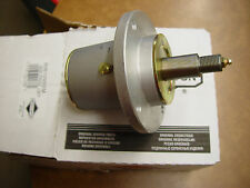 Simplicity-5061095SM-Low Profile Spindle Assembly for Simplicity,Ferris, Snapper