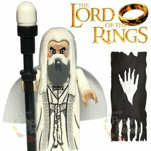 Lord Of The Toys Anschauen