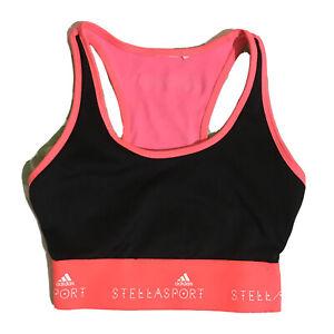Stella McCartney x  Adidas Sportsbra
