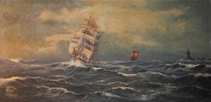 S-didszus-Oil-Paintings-Pamir-Heligoland-Artprice