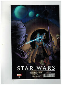 STAR-WARS-61-1st-Printing-Greatest-Moments-Variant-Cover-2019-Marvel-Comics