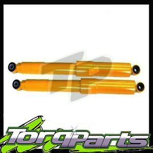 TOYOTA-LANDCRUISER-40-45-47-SERIES-H-D-GAS-FRONT-PAIR-SHOCK-ABSORBERS