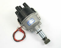 Electronic Distributor Wisconsin Engine Vh4d W4-1770 Top Mount Drive Per-lux