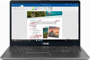 Asus-15-6-034-2-in-1-Laptop-i7-1-8GHz-16GB-2TB-Windows-10-Q525UA-BI7T9