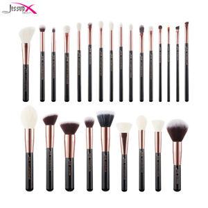 Jessup-Make-up-Brushes-Set-Professional-25Pcs-Face-Powder-Foundation-Blush-Tool