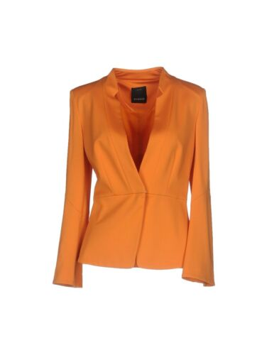 Donna H532 Italy Made Pinko 44 38 42 In Jacket Giacca 46 40 Tg dSwRdq