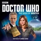 Doctor Who: The Gods of Winter (2015)