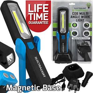 COB-LED-Work-Light-Torch-Li-Ion-USB-Rechargeable-Cordless-Inspection-Lamp-Light