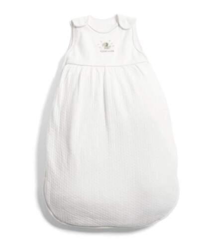 Mamas /& Papas-Bienvenue dans le monde Dreampod Dormir Sac 0-6 éléphant Blanc