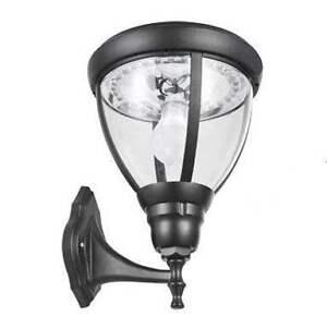 lampada-applique-da-esterno-a-led-a-energia-solare-lampioncino-lampione-solare