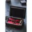 Handmade-wedding-wood-photo-box-for-USB-Drive-for-wedding-or-family-photo thumbnail 4