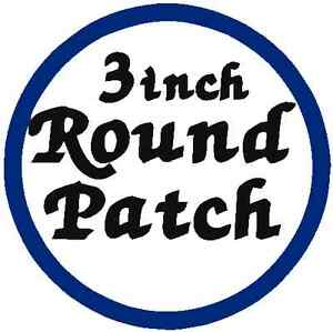 Custom-embroidered-3-034-ROUND-patch