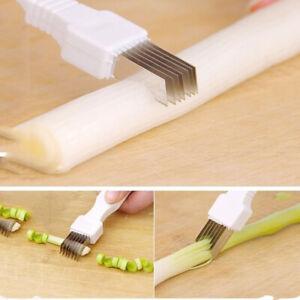 Kitchen-Tools-Graters-Vegetable-Shredder-Easy-Handle-Fruit-Slicer-Onion-Cutter