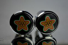 Olmo Plugs plug Caps Topes Tapones bouchons lenker endkappe Tappi manillar