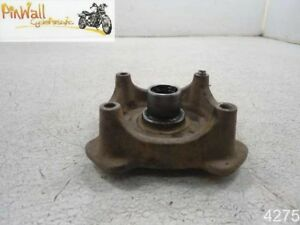 Image Is Loading 99 Arctic Cat 500 RIGHT FRONT WHEEL HUB