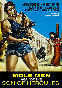 MOLE-MEN-AGAINST-THE-SON-OF-MOLE-MEN-AGAINST-THE-SON-OF-DVD-NEW