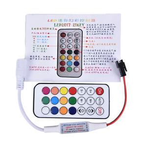 21Key-RF-LED-Strip-Light-Remote-Controller-For-WS2811-2812-1903-Strip-LighPLUS