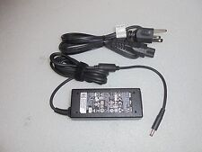 Slim Genuine AC/DC Adapter Power Charger 45W For Dell KXTTW 0J2X9 LA45NM140