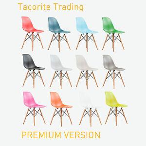 Retro-Eiffel-DSW-DSR-style-Chair-Lounge-Dining-Retro-Designer-Panton-Not-Eames