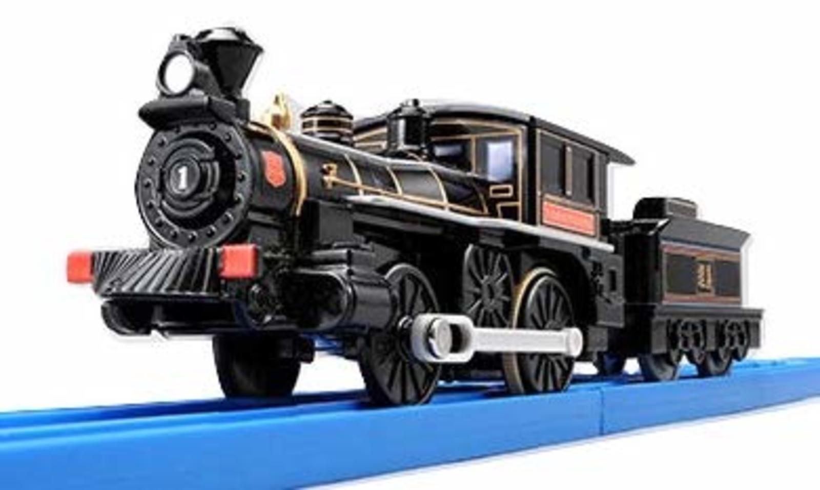 marca Plarail Kyoto Vías Férreas Museo 7100 Tipo 7105 7105 7105 Máquina Yoshinaga Ejemplar F W    barato