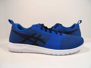 Azul Informal Zapato Hombre Kanmei chaquetón Directorio Asics Verde energía qt6T4wXR