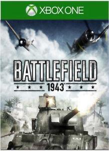 2018-Battlefield-1943-Xbox-One-Xbox-One-S-Xbox-One-X-Digital-1-Day-Delivery