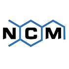 ncmbikesaustralia
