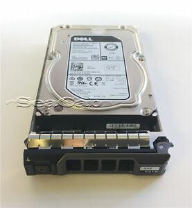 Dell-6TB-7-2K-SAS-12Gbps-3-5-034-Hard-Drive-PowerEdge-R310-R320-R410-R415-R420-R710