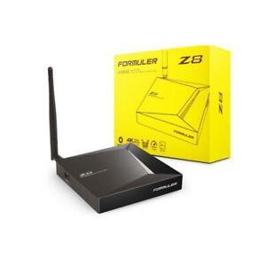 Formuler-Z8-4K-IPTV-stalker-Android-OS-MyTvOnline2-FOURNISSEUR-EXCLUSIF
