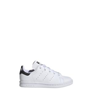 Adidas-Stan-Smith-C-Sneaker-Bambini-EE7578-Ftwr-White