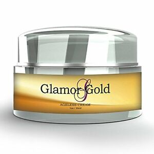 Glamor-Gold-Ageless-Cream-Anti-Aging-Skincare-for-Fine-Lines-and-Wrinkles-30ml