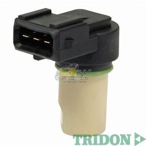 TRIDON-CAM-ANGLE-SENSOR-FOR-Hyundai-Elantra-XD-11-00-09-02-4-2-0L-G4GC