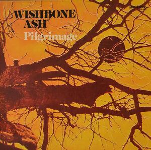 Wishbone-Ash-Pelerinage-LP-12-034-R838