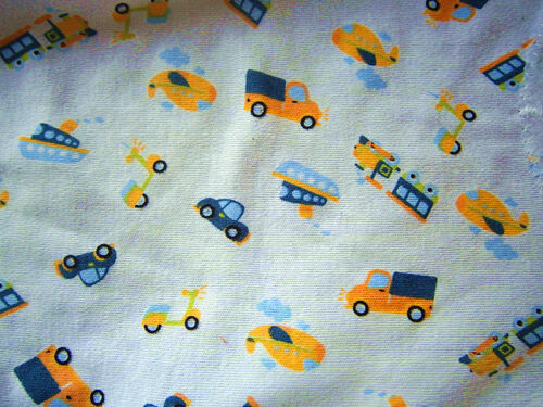 SWADDLE WRAPS Two{2} for $25 Baby Girl and Boy Sleeping Bags 16 designs BNWT
