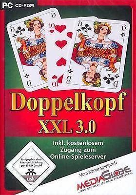 Doppelkopf Pc Spiel