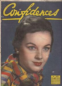 CONFIDENCES-371-VINTAGE-MAGAZINE