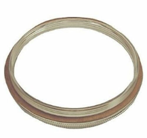 Lens Cover w//Gasket  For Coats Tire Changer Air Guage 1