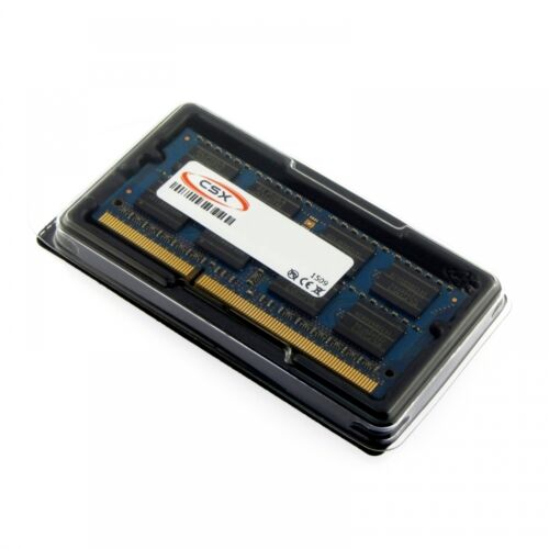 memoria RAM 8 GB ASUS k55v