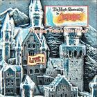 The Magic Shoemaker Live! * by Fire (UK) (CD, Jan-2009, Angel Air Records)