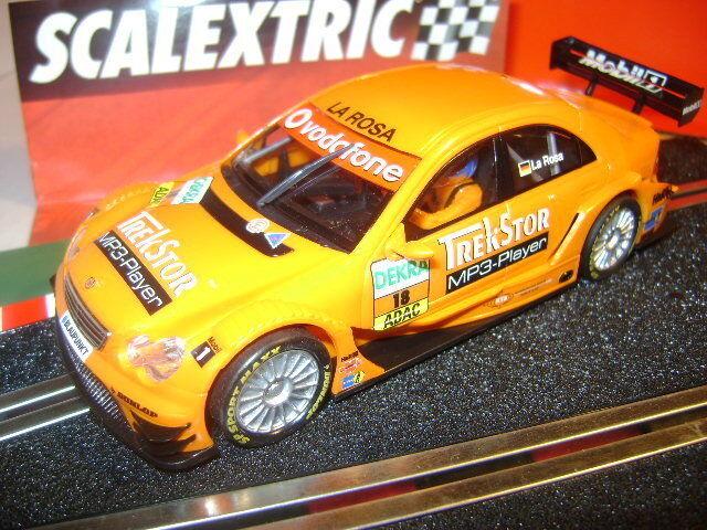 Mercedes AMG C-Klasa DTM 1 32 Scalextric NOVELTY