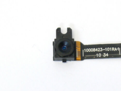 New Front Camera with Flex Cable 10008423-101RA-1 for iPod Touch 4 A1367 MC540LL