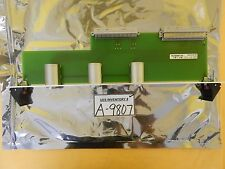ASML 4022.471.7157 Interface Board PCB Card 22 4022.471.71601 Used Working