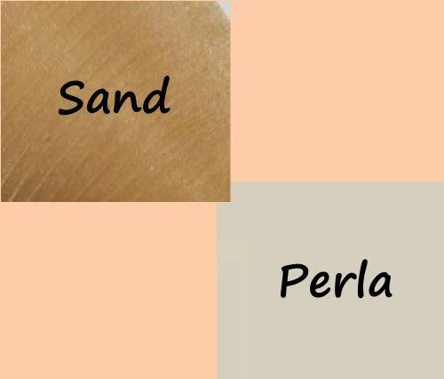 Semi Opaque Pierre Mantoux Eclatant 40 40 DEN Strumpfhose stark glänzend