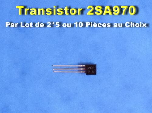 10x mc14016bcp Quad bilatéralement Commutateurs Motorola